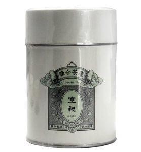 Бай Хао Инь Чжень белый чай № 4000